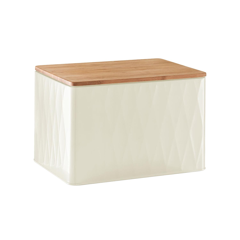 Colore: Bianco, Dimensione: 14,516,511 cm Yetta Home Cute Panda Tissue Box Animal Paper Box Ristorante e Soggiorno Scatola Porta Asciugamani di plastica