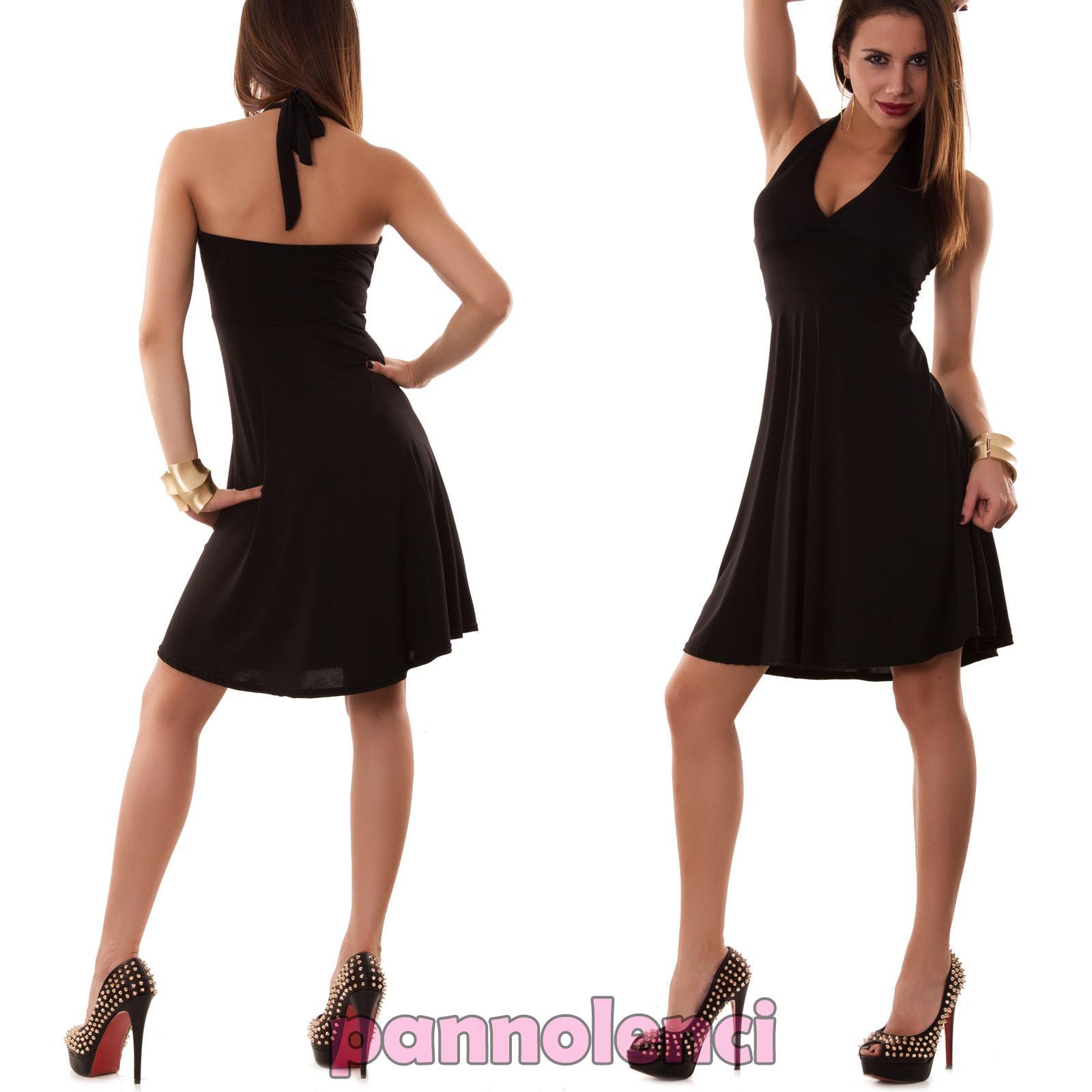 4bdccb92c063 Scollo Miniabito Ballo Pin Donna Up V Vestito Danza Copricostume AAq4ZwfX